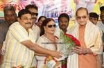 Krishna-50-Years-Acting-Career-Celebrations-Image27