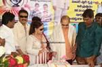 Krishna-50-Years-Acting-Career-Celebrations-Image20