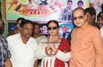 Krishna-50-Years-Acting-Career-Celebrations-Image19