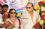 Krishna-50-Years-Acting-Career-Celebrations-Image16