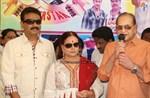 Krishna-50-Years-Acting-Career-Celebrations-Image12