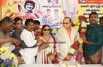 Krishna-50-Years-Acting-Career-Celebrations-Image10