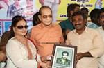 Krishna-50-Years-Acting-Career-Celebrations-Image9