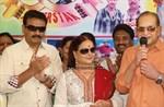 Krishna-50-Years-Acting-Career-Celebrations-Image7
