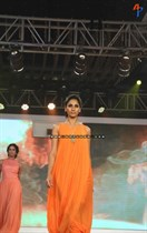 Bollywood-Models-and-Actresses-At-Launch-of-LIVA-Fashion-Image35