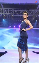 Bollywood-Models-and-Actresses-At-Launch-of-LIVA-Fashion-Image31