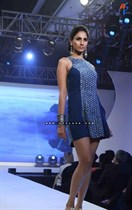 Bollywood-Models-and-Actresses-At-Launch-of-LIVA-Fashion-Image30