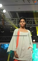 Bollywood-Models-and-Actresses-At-Launch-of-LIVA-Fashion-Image29