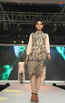 Bollywood-Models-and-Actresses-At-Launch-of-LIVA-Fashion-Image27