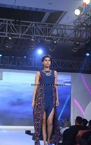Bollywood-Models-and-Actresses-At-Launch-of-LIVA-Fashion-Image25