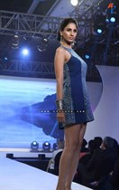 Bollywood-Models-and-Actresses-At-Launch-of-LIVA-Fashion-Image20