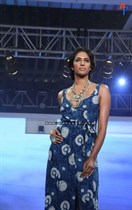 Bollywood-Models-and-Actresses-At-Launch-of-LIVA-Fashion-Image15