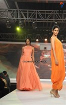Bollywood-Models-and-Actresses-At-Launch-of-LIVA-Fashion-Image14
