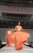 Bollywood-Models-and-Actresses-At-Launch-of-LIVA-Fashion-Image13