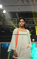 Bollywood-Models-and-Actresses-At-Launch-of-LIVA-Fashion-Image10