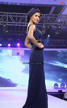 Bollywood-Models-and-Actresses-At-Launch-of-LIVA-Fashion-Image9