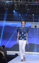 Bollywood-Models-and-Actresses-At-Launch-of-LIVA-Fashion-Image6