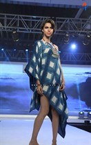 Bollywood-Models-and-Actresses-At-Launch-of-LIVA-Fashion-Image4