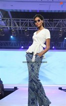 Bollywood-Models-and-Actresses-At-Launch-of-LIVA-Fashion-Image3
