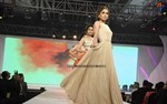 Bollywood-Models-and-Actresses-At-Launch-of-LIVA-Fashion-Image2