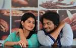 Sairam-Shankar-Vibha-Entertainments-Movie-Launch-Image21