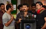 Sairam-Shankar-Vibha-Entertainments-Movie-Launch-Image20