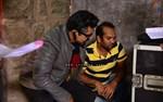 Sairam-Shankar-Vibha-Entertainments-Movie-Launch-Image19