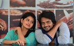 Sairam-Shankar-Vibha-Entertainments-Movie-Launch-Image18