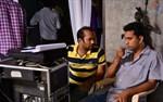 Sairam-Shankar-Vibha-Entertainments-Movie-Launch-Image17