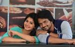 Sairam-Shankar-Vibha-Entertainments-Movie-Launch-Image16