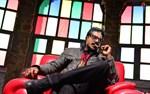 Sairam-Shankar-Vibha-Entertainments-Movie-Launch-Image14