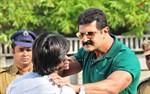 Sairam-Shankar-Vibha-Entertainments-Movie-Launch-Image13
