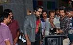 Sairam-Shankar-Vibha-Entertainments-Movie-Launch-Image12