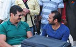 Sairam-Shankar-Vibha-Entertainments-Movie-Launch-Image11