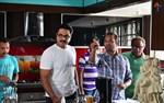 Sairam-Shankar-Vibha-Entertainments-Movie-Launch-Image10