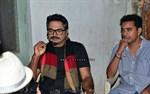Sairam-Shankar-Vibha-Entertainments-Movie-Launch-Image9