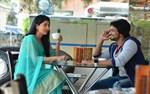 Sairam-Shankar-Vibha-Entertainments-Movie-Launch-Image8