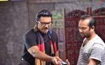 Sairam-Shankar-Vibha-Entertainments-Movie-Launch-Image7