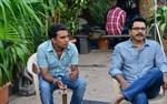 Sairam-Shankar-Vibha-Entertainments-Movie-Launch-Image6