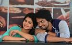 Sairam-Shankar-Vibha-Entertainments-Movie-Launch-Image5