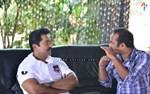 Sairam-Shankar-Vibha-Entertainments-Movie-Launch-Image4