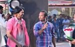 Sairam-Shankar-Vibha-Entertainments-Movie-Launch-Image3