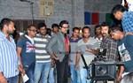 Sairam-Shankar-Vibha-Entertainments-Movie-Launch-Image2