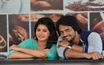 Sairam-Shankar-Vibha-Entertainments-Movie-Launch-Image1