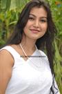 Varsha K Pandey