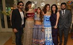 Celebrities-at-Bridal-Asia-Show-Preview-Image20