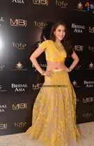 Celebrities-at-Bridal-Asia-Show-Preview-Image15