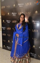 Celebrities-at-Bridal-Asia-Show-Preview-Image7
