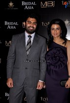 Celebrities-at-Bridal-Asia-Show-Preview-Image6