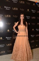 Celebrities-at-Bridal-Asia-Show-Preview-Image5
